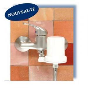 Filtre douche hydropure LS