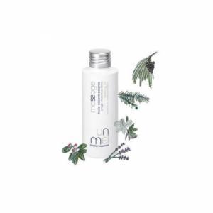 huile de massage décontractante ( 500 ml cabine )
