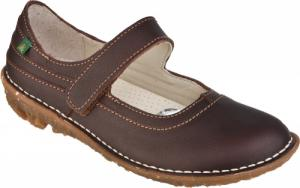 Savia 002 Brown-36