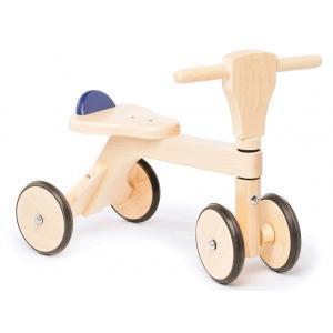 Porteur Jasper Toys - Jouets en bois