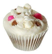 Bougie parfumée Muffin Choco - Gourmandises