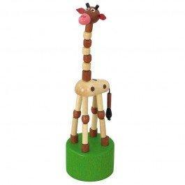 Wakouva Girafe