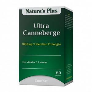 Ultra Canneberge 1000