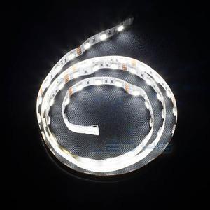 Ruban LED Très puissant blanc froid en 1 et 5M