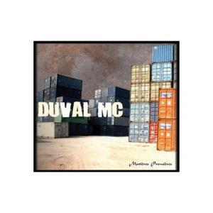 Duval Mc - Matières premières