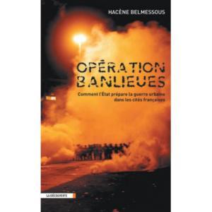 Opération Banlieues