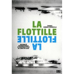 La Flottille