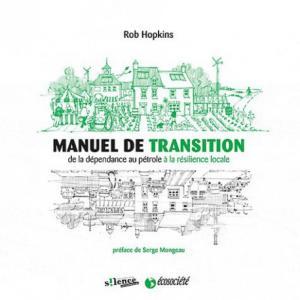 Manuel de la Transition