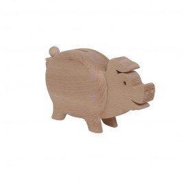 Tirelire Cochon