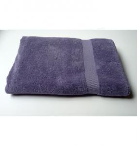 Serviette de toilette Lavender
