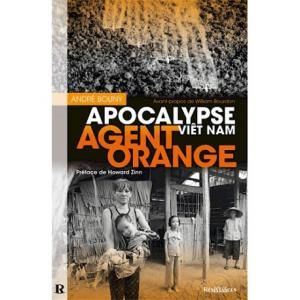 Agent orange, Apocalypse Vietnam