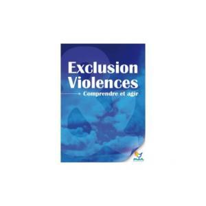 Exclusion et violences