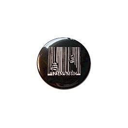 Magnet Code barre