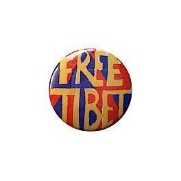 Magnet Free Tibet