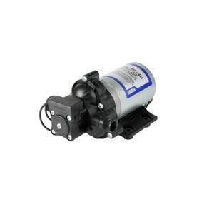 Pompe solaire de surface SHURFLO 2088 Deluxe 13 l - min
