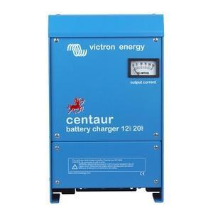 Chargeur de Batterie 12V Victron Centaur (de 20 à 80 A)