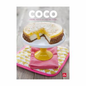 Coco Editions La Plage