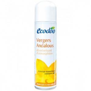 Désodorisant Vergers Andalous - Ecodoo