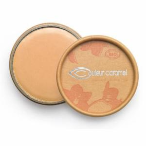 Correcteur anti-cernes Beige abricoté N°8 - Couleur Caramel