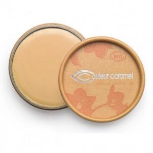 Correcteur anti-cernes Beuge naturel N°7 - Couleur Caramel