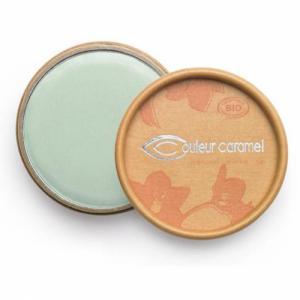 Correcteur de rougeur N°06 - Couleur Caramel