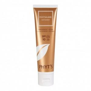 Spray fondant SPF 10 - Phyt's