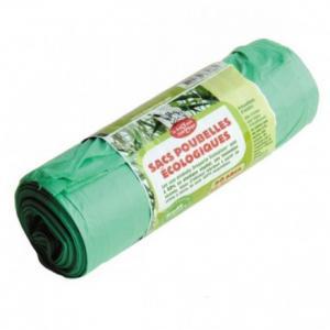 Sac poubelle écologique 50 l - La droguerie écologique