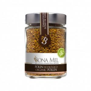 Pollen Bio - Bona Mel