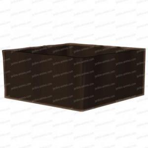 Kit carré - Sac de rechange -90x90x45cm