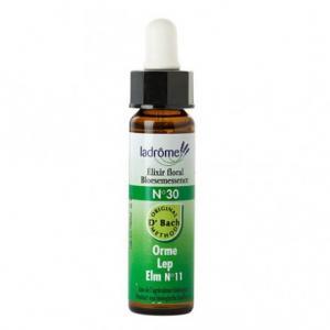 Elixir Orme bio N° 30