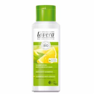 Shampooing Anti-cheveux gras