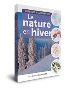 Guide Salamandre: La nature en hiver
