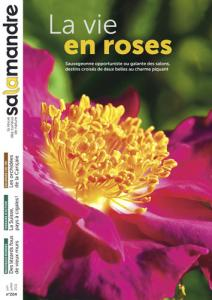 La vie en roses (N°204)