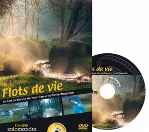 DVD - Flots de vie