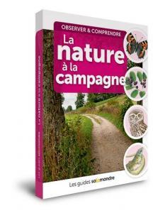 Guide Salamandre: La nature à la campagne