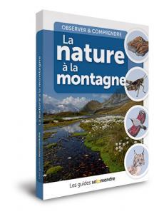 Guide Salamandre: La nature à la montagne
