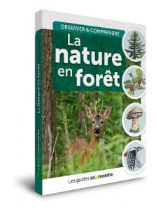Guide Salamandre: La nature en forêt