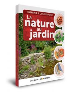 Guide Salamandre: La nature au jardin