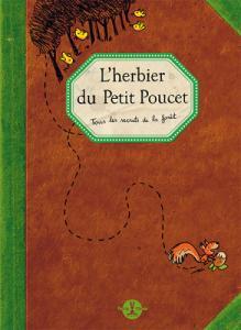 L'herbier du Petit Poucet