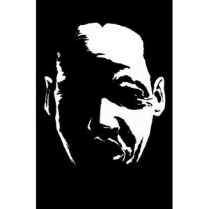 Martin Luther King : La biographie non-officielle (intégrale BD d'Ho Che Anderson)