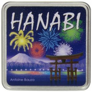 Hanabi (jeu coopératif)