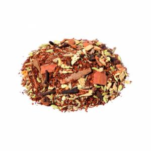 rooïbos chaï ( boîte 120 g )