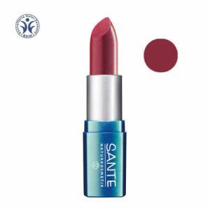 Rouge à Lèvres bio n°22 Soft red 4,5g