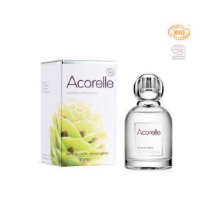 Eau de Parfum Bio Terre de Cèdre 50ml