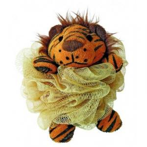 Eponge fleur Tigre