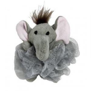 Eponge fleur Elephant