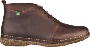 Angkor 974 Brown
