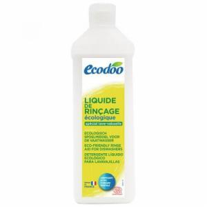 Liquide de rinçage