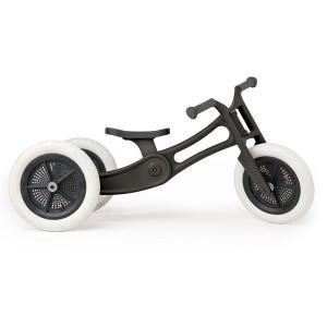 Draisienne  wishbone bike 3 en 1 recycled edition - jouet ecologique