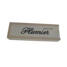 Plumier simple